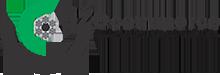 Uze Commerce Logo