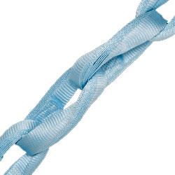 Visokootporni lanac za dizanje